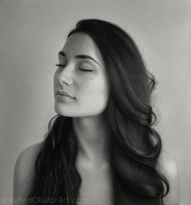 02-Maya-Kelvin-Okafor-Realistic-Pencil-Drawing-Portraits-www-designstack-co