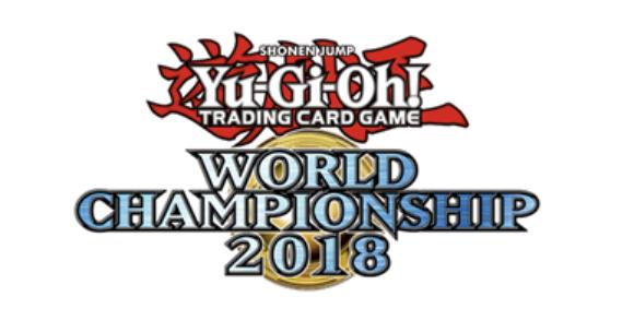 Yu-Gi-Oh! Duel Links nos sorprende con grandes regalos para la World Championship 2018
