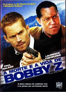 http://4.bp.blogspot.com/-U3_z8hSJQXI/TtCsKHItA9I/AAAAAAAABnk/0CPvOP84obU/s1600/A+Morte+E+A+Vida+de+Bobby+Z.jpg