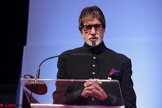 Amitabh Bachchan Launches Ramesh Sippy Academy Of Cinema and Entertainment   March 2017 021.JPG