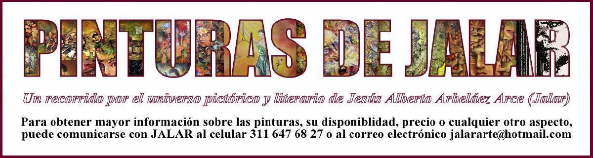 De Fotografás Fotografás Pinturas En En Pinturas Jalar Jalar lFT1Kc3J