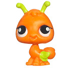 Littlest Pet Shop Fairies Fairy (#2613) Pet