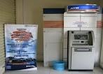 Tata Cara Transfer Uang dari BRI ke Mandiri Via ATM