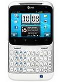 HTC Status Specs