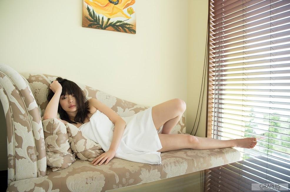 1591791464_gra_kaname-o_sp_ltd019 [Graphis] Kaname Ootori - Limited Edition