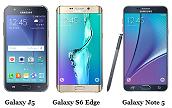 Harga Samsung Galaxy Terbaru Bulan September 2015 Sebagai Referensi Harga Anda