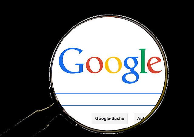 جوجل تعتزم إطلاق هاتف يحمل علامتها التجارية قبل نهاية 2016