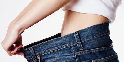 http://obesitysurgeryasia.com/obesity-surgery.html