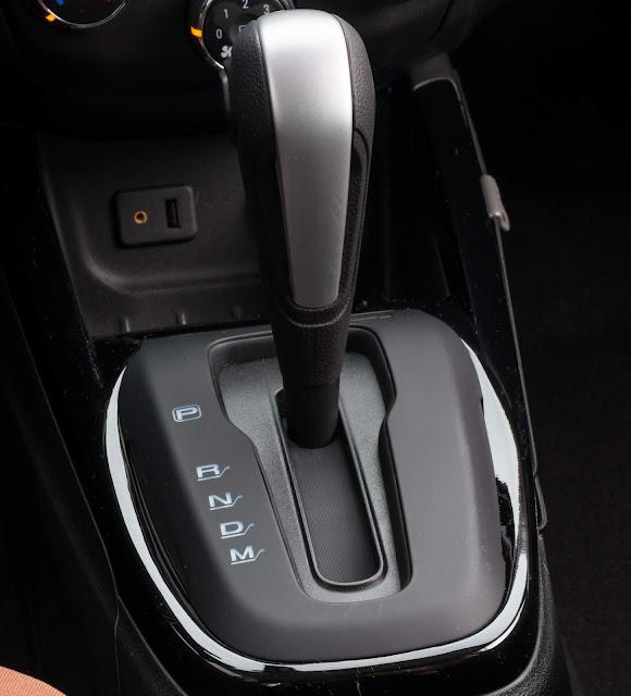 GM Onix: 12 unidades customizadas para o Lollapalooza