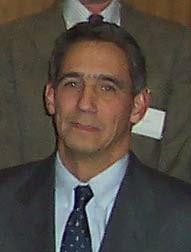 Diego García Quiroga