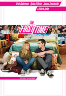 """The First Time"" 2012 - trailer film"