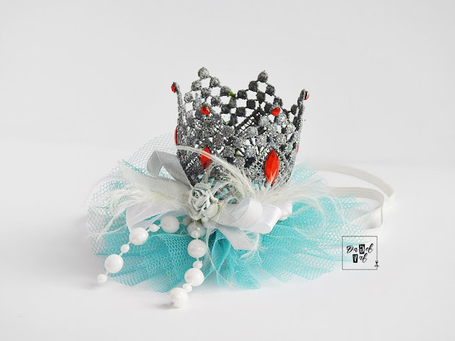 1648. Dla księżniczki