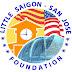 Thư Thông Báo: Chuyển nhượng bảo tồn lá phướn Little SG SJ