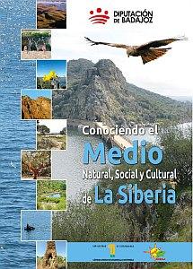 Conociendo el Medio Natural, Social y Cultural de la Siberia