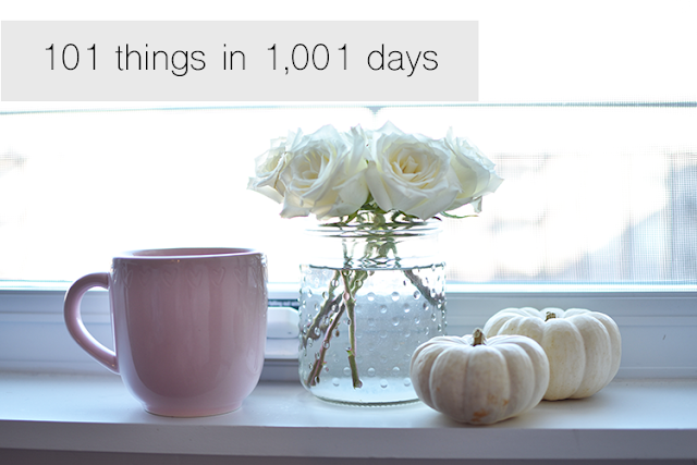 101 things in 1001 days list goals accomplish to do short term house family wellness personal improvement travel