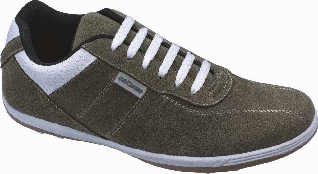 Sepatu olahraga terbaru, sepatu olahraga cibaduyut murah, sepatu olahraga murah bandung, sepatu olahraga berkualitas, toko online sepatu olahraga