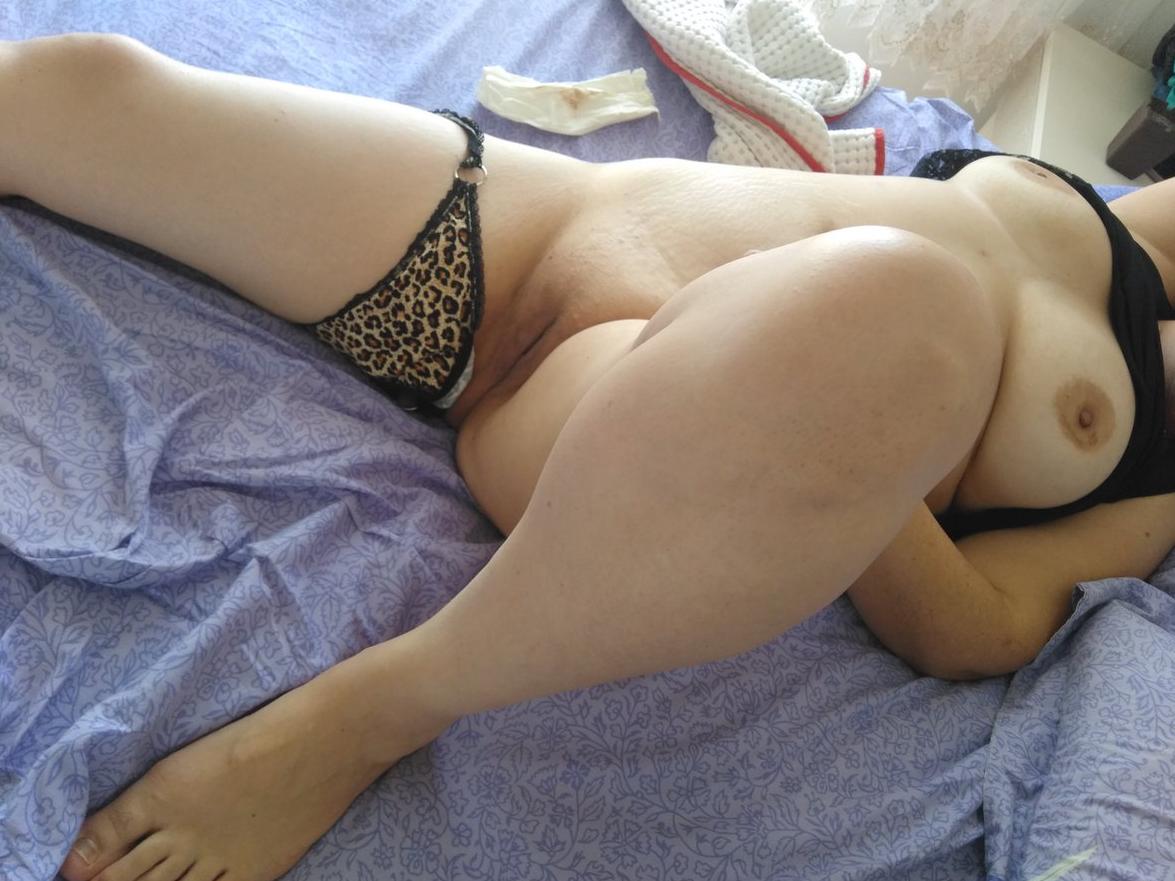 Sexonya