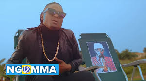 Video Weasel - Guwooma Mp4 Download