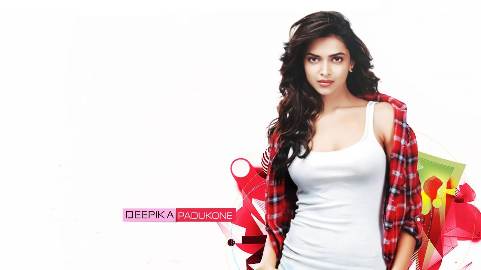 Deepika From Padmavat Hd Wallpaper: Deepika Padukone Hot & Sexy HD Wallpaper