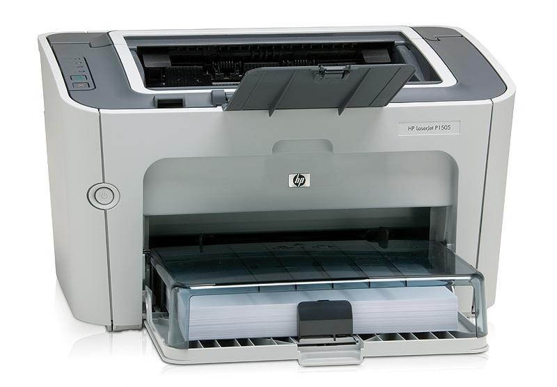 Suprianta WebSite: Tips Merawat Printer Laser Jet