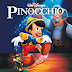 "Walt Disney Intro (Logo Animation Introduction based on ""When You Wish Upon a Star"" from Walt Disney Pictures' PINOCCHIO) - Leigh Harline (Arr. for Orchestra)"