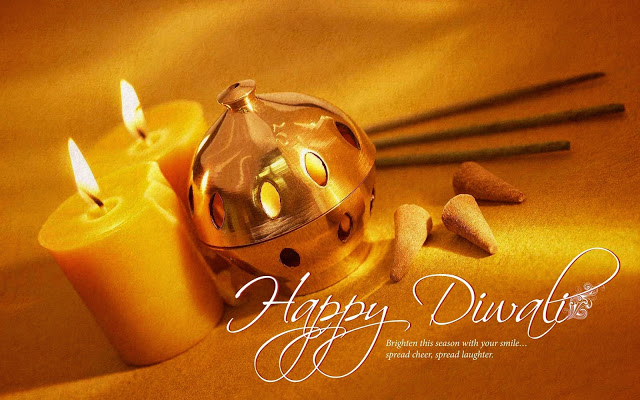 Diwali banners for Facebook