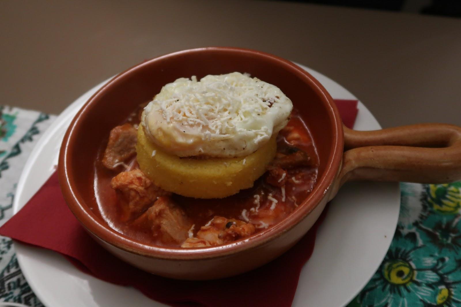 romanian-stew
