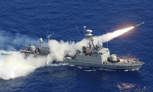 ΤΩΡΑ: Ένταση στα Ίμια – 11 τουρκικά πλοία απέναντι από 8 ελληνικά! – Σε πλήρη ετοιμότητα ο ελληνικός στόλος! Αμερικανική κυβέρνηση για Ίμια ..