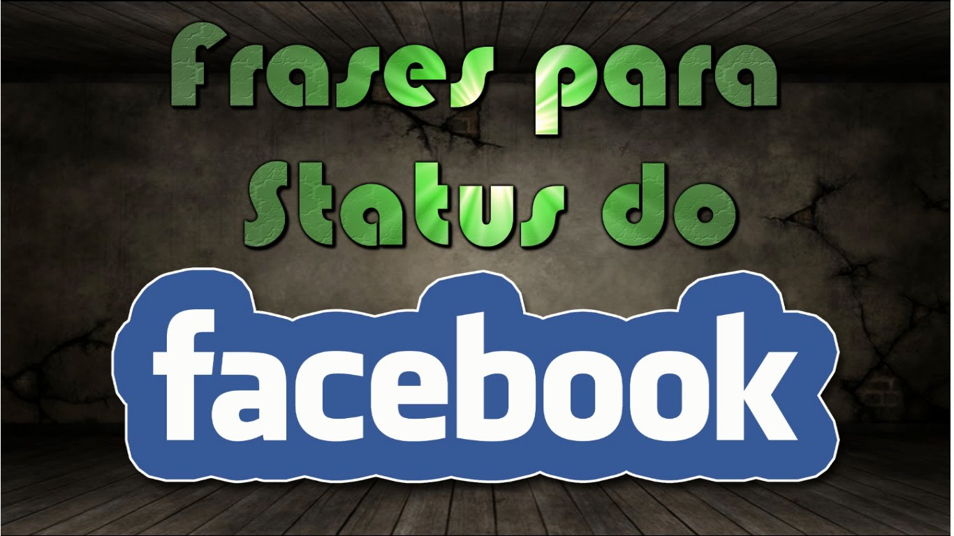 Imagens Para Status Pra Whatsapp Facebook Pinterest E Etc: Frases Maneiras Para Status De Whatsapp