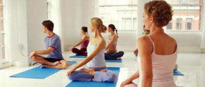 yoga-arthritis