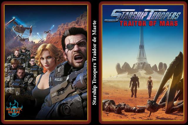 [Imagen: Starship%2BTroopers%2B-%2BTraidor%2Bde%2...D%255D.jpg]