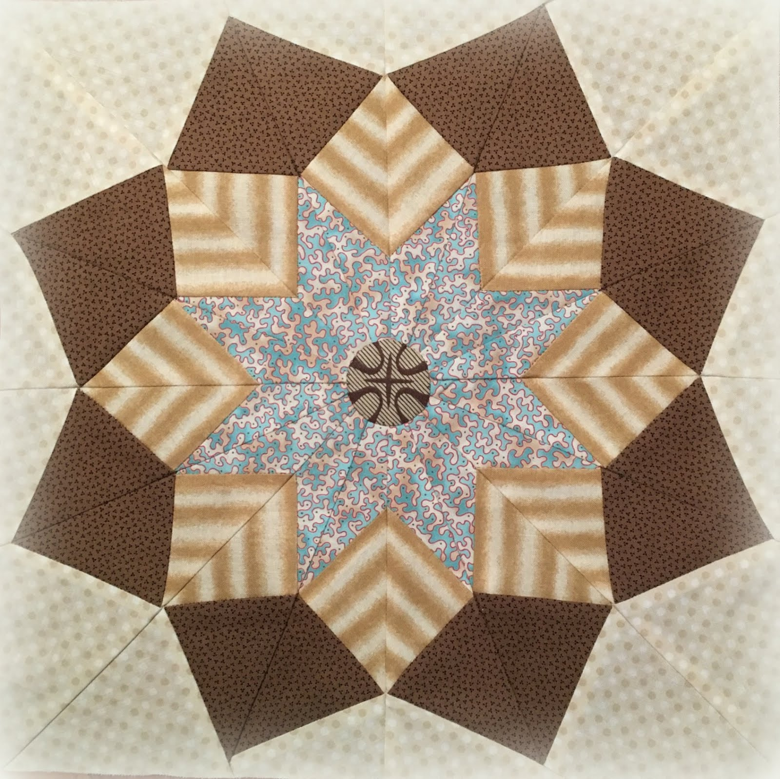 quilting wheat – Cowtown Quilts |Wheat Quilt Patterns