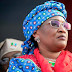 Minister of Women Affairs, Aisha Alhassan collapses in Adamawa state