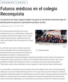 http://www.lne.es/oriente/2017/11/15/futuros-medicos-colegio-reconquista/2193514.html
