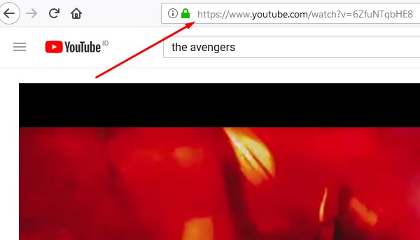 Cara Download Subtitle Video dari Youtube