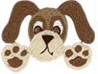 https://www.embroiderydesignsfreedownload.com/2018/04/pet-intruder-dog-free-machine-design.html