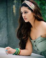 Paayal Rajput Latest Glam Photo Stills TollywoodBlog