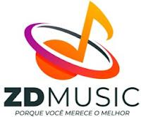 Web Rádio ZD Music Web de Zé Doca MA