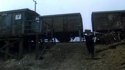kolejowe klimaty w filmie