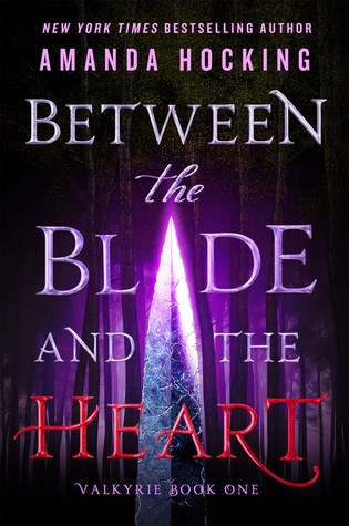 https://www.goodreads.com/book/show/34964846-between-the-blade-and-the-heart?ac=1&from_search=true