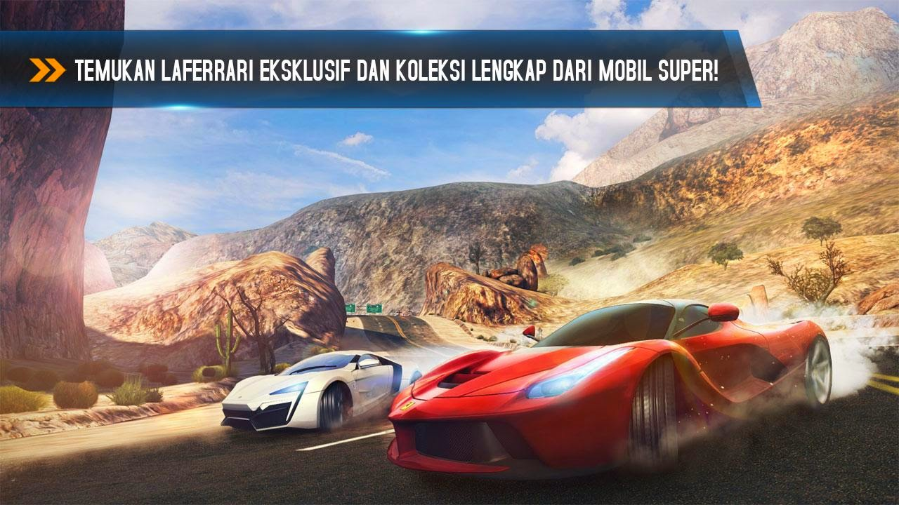 download game apk untuk samsung galaxy star