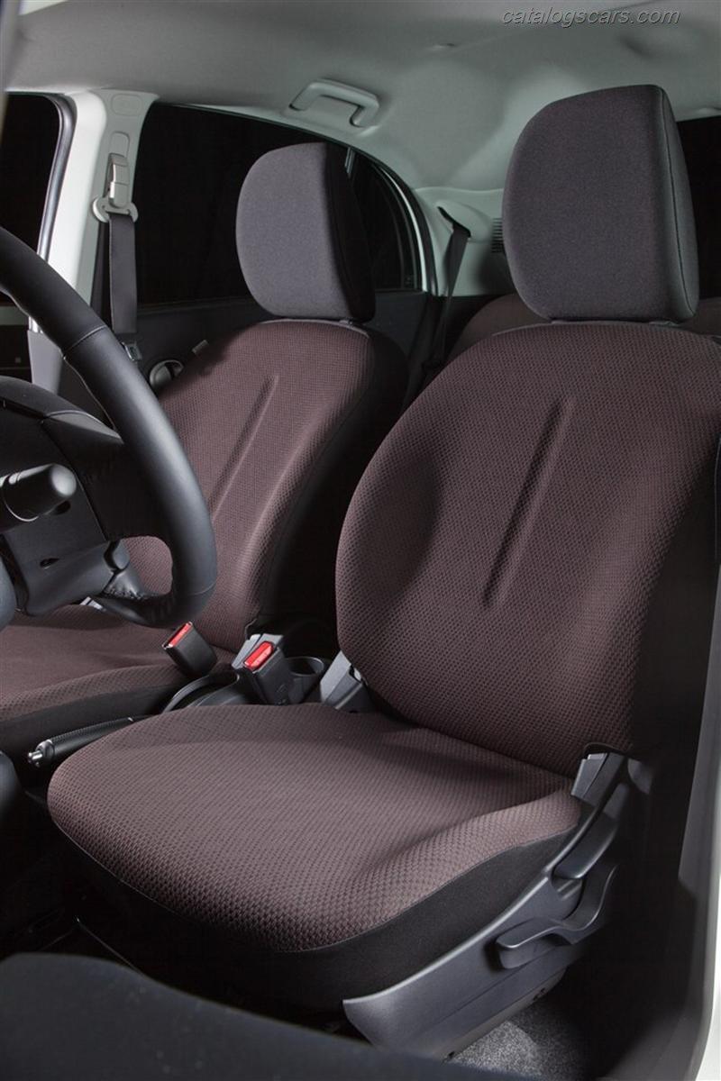 صور سيارة ميتسوبيشى I-MiEV 2013 - اجمل خلفيات صور عربية ميتسوبيشى I-MiEV 2013 - Mitsubishi I-MiEV Photos Mitsubishi-i-MiEV-2012-800x600-wallpaper-44.jpg