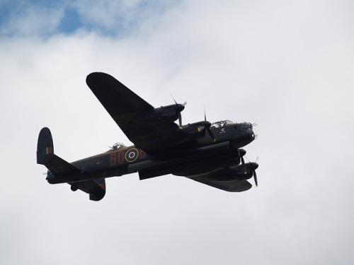 bombarderos-segunda-guerra-mundial