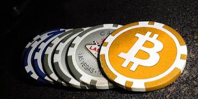 gamblingfaucet