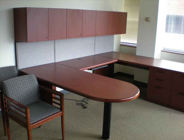 buying used office furniture Milwaukee Brown Deer Road for sale cheap