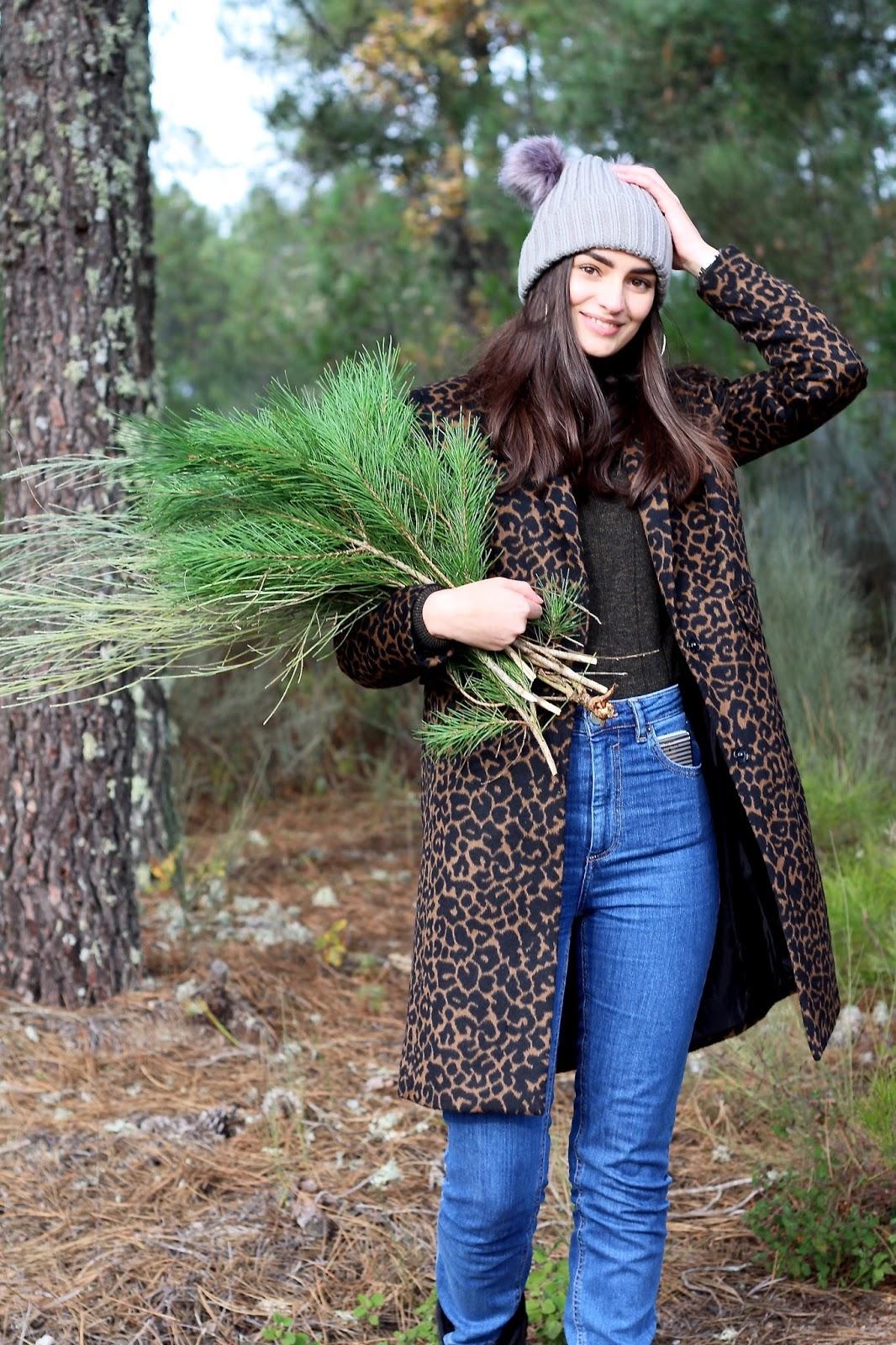 travel blogger peexo winter portugal