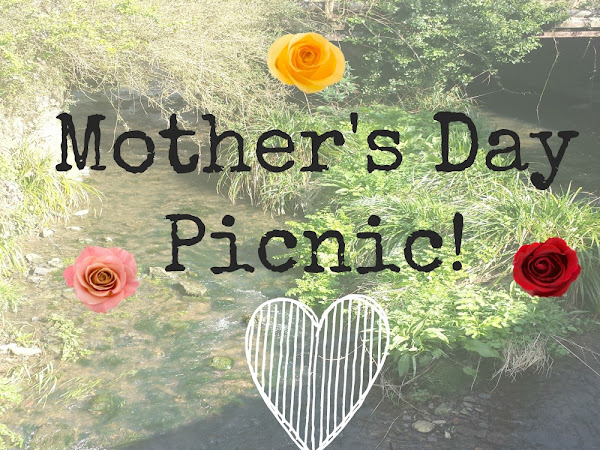 Mother's Day Picnic