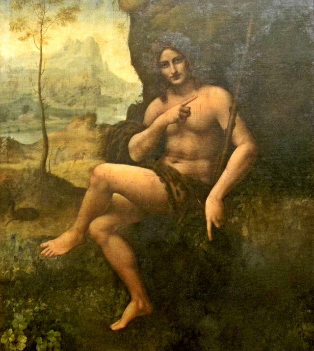 Szkoła Leonarda da Vinci