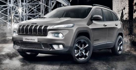 2017 jeep cherokee altitude specs dodge release. Black Bedroom Furniture Sets. Home Design Ideas