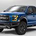 2018 ford raptor 5 0 ecoboost cars specs prices. Black Bedroom Furniture Sets. Home Design Ideas